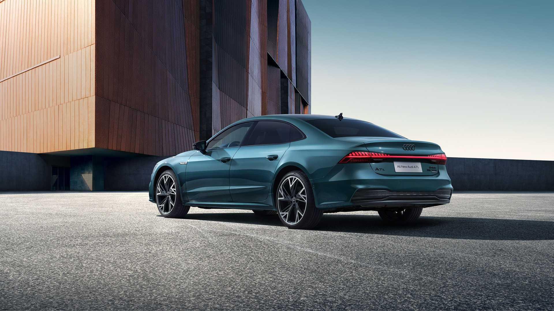 Audi-A7-L-4