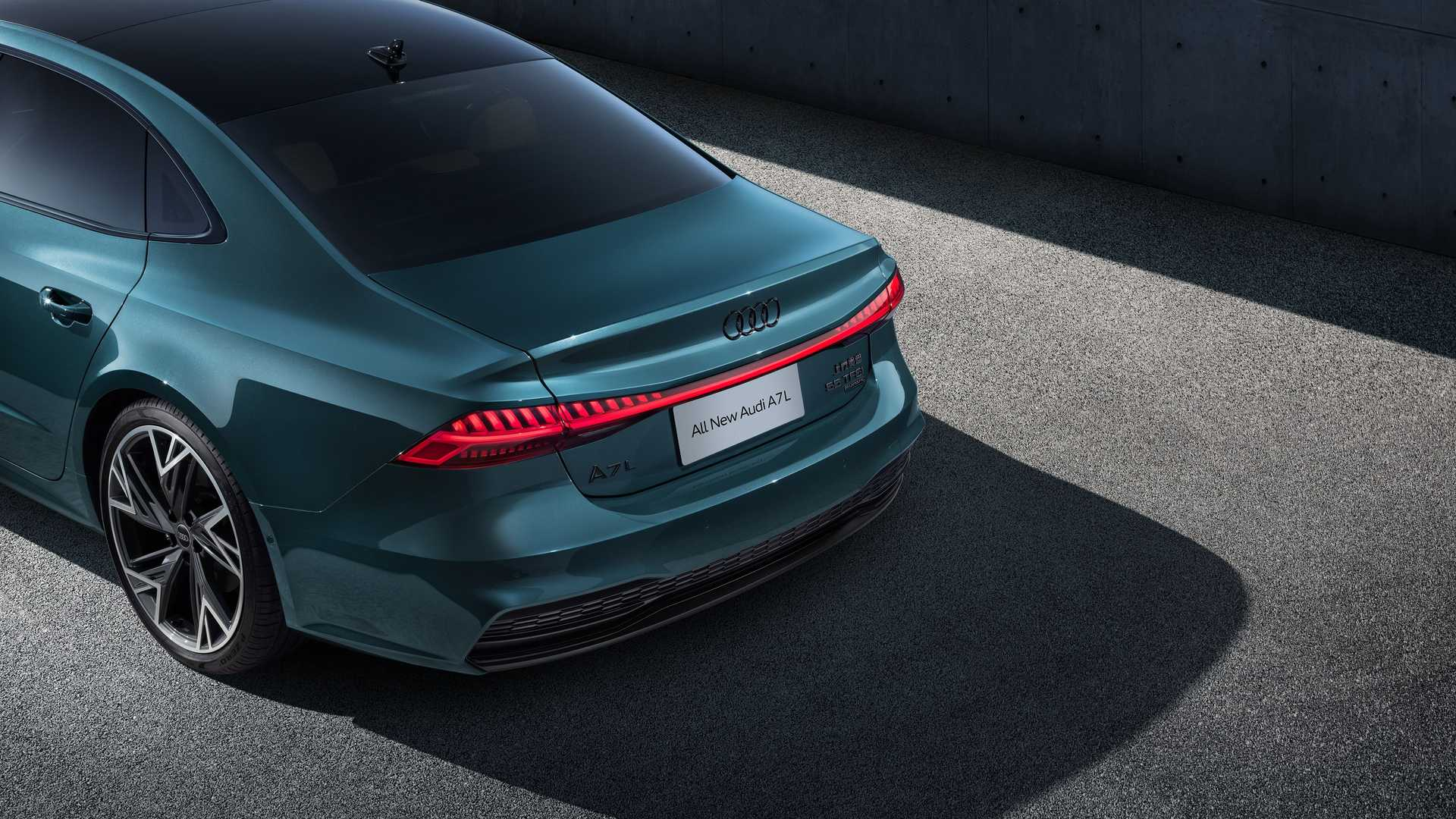 Audi-A7-L-6