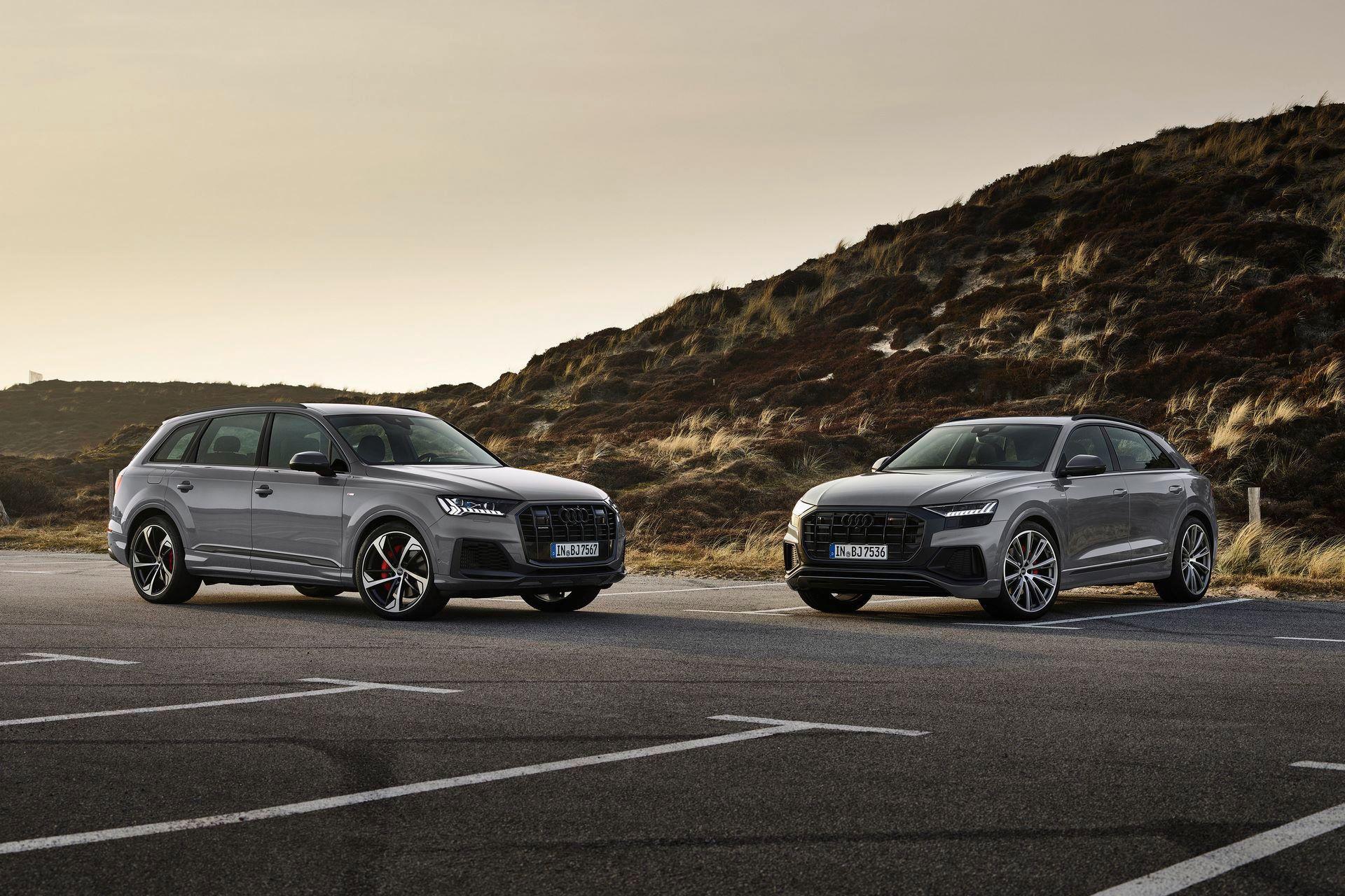 1_Audi-A4-A5-Q7-Q8-Competition-And-Competition-Plus-Trims-1