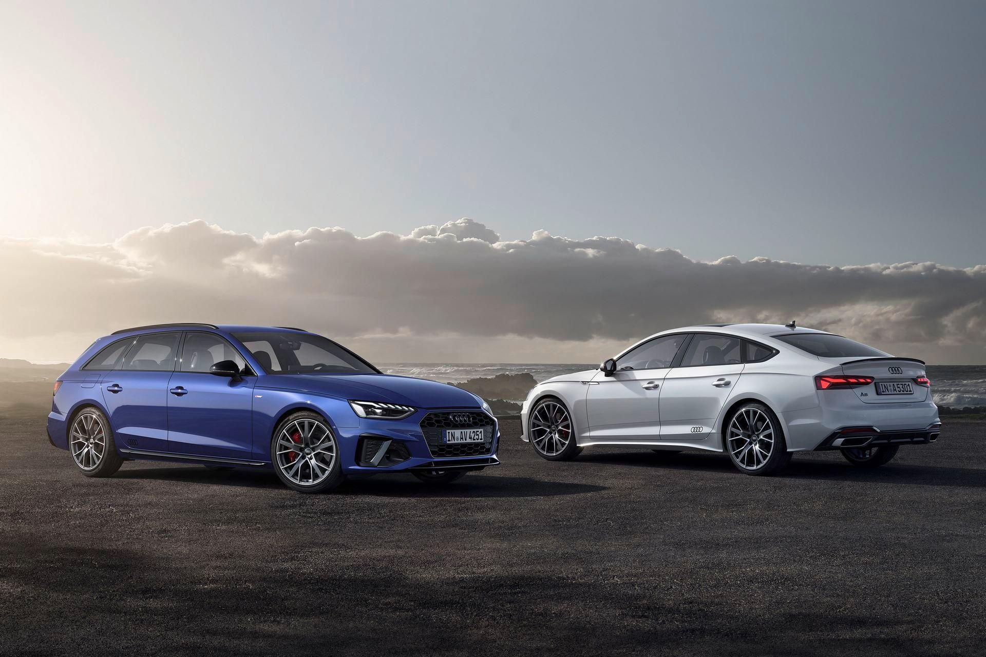 1_Audi-A4-A5-Q7-Q8-Competition-And-Competition-Plus-Trims-2
