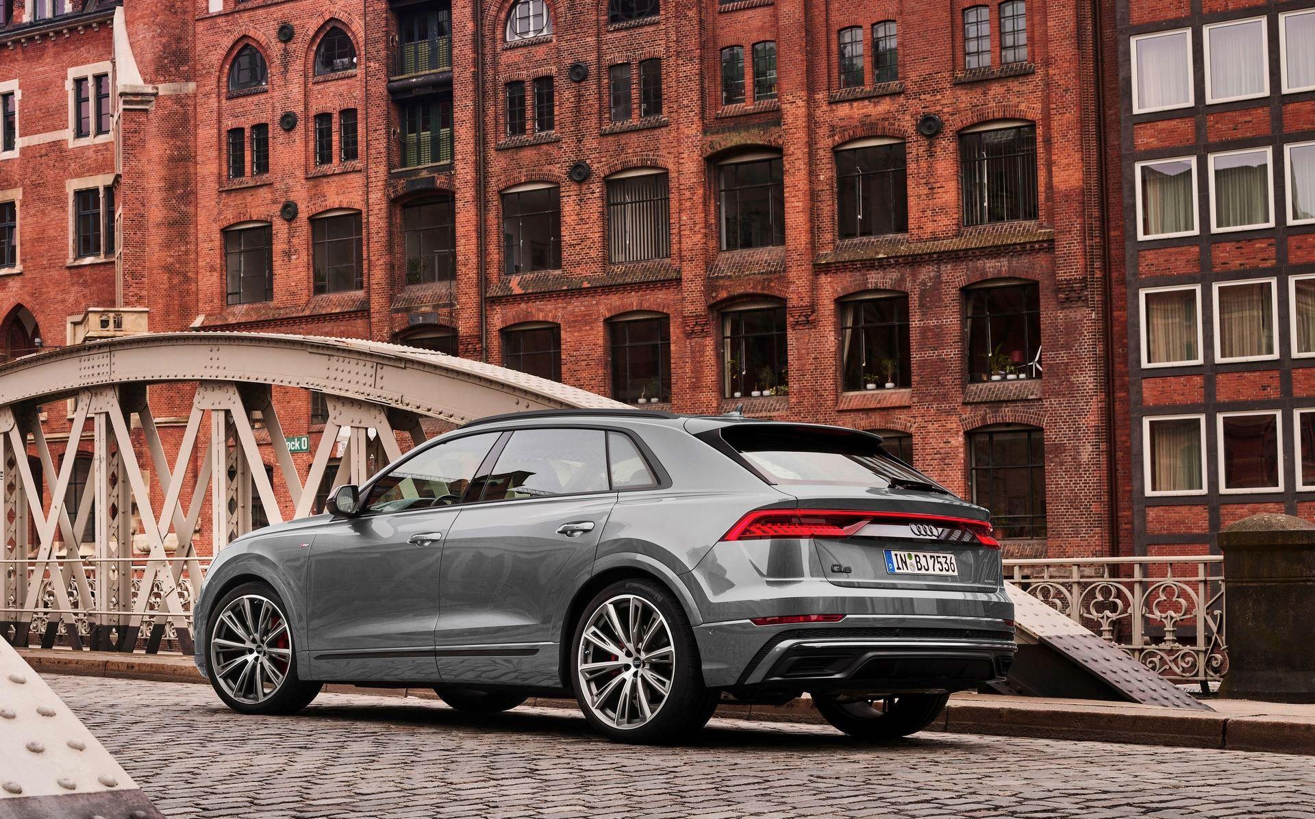 Audi-A4-A5-Q7-Q8-Competition-And-Competition-Plus-Trims-10