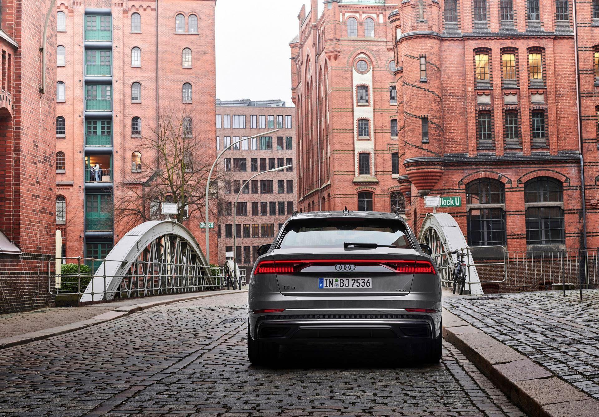 Audi-A4-A5-Q7-Q8-Competition-And-Competition-Plus-Trims-11