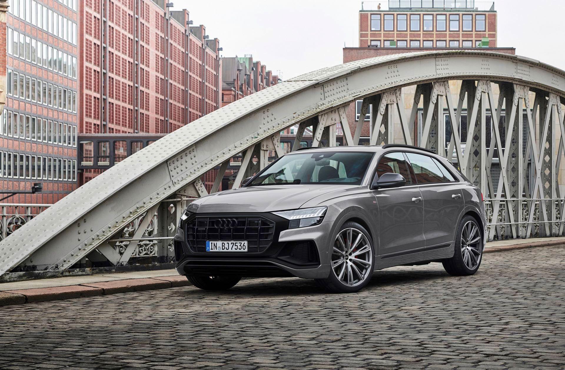 Audi-A4-A5-Q7-Q8-Competition-And-Competition-Plus-Trims-12