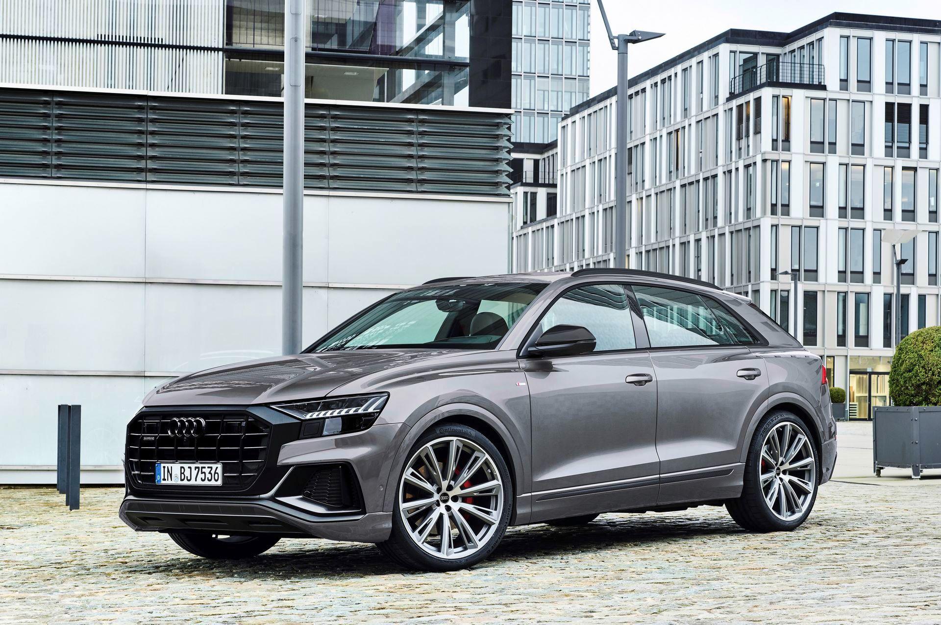 Audi-A4-A5-Q7-Q8-Competition-And-Competition-Plus-Trims-13