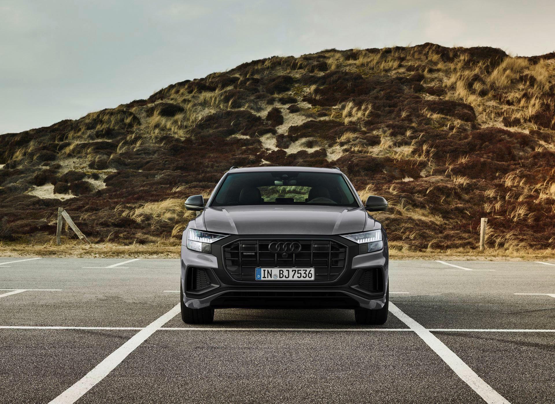 Audi-A4-A5-Q7-Q8-Competition-And-Competition-Plus-Trims-14