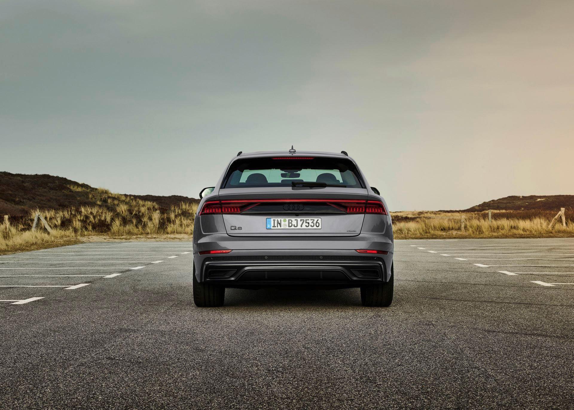 Audi-A4-A5-Q7-Q8-Competition-And-Competition-Plus-Trims-15
