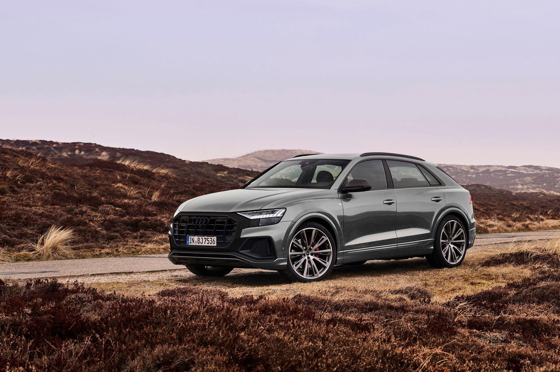 Audi-A4-A5-Q7-Q8-Competition-And-Competition-Plus-Trims-16