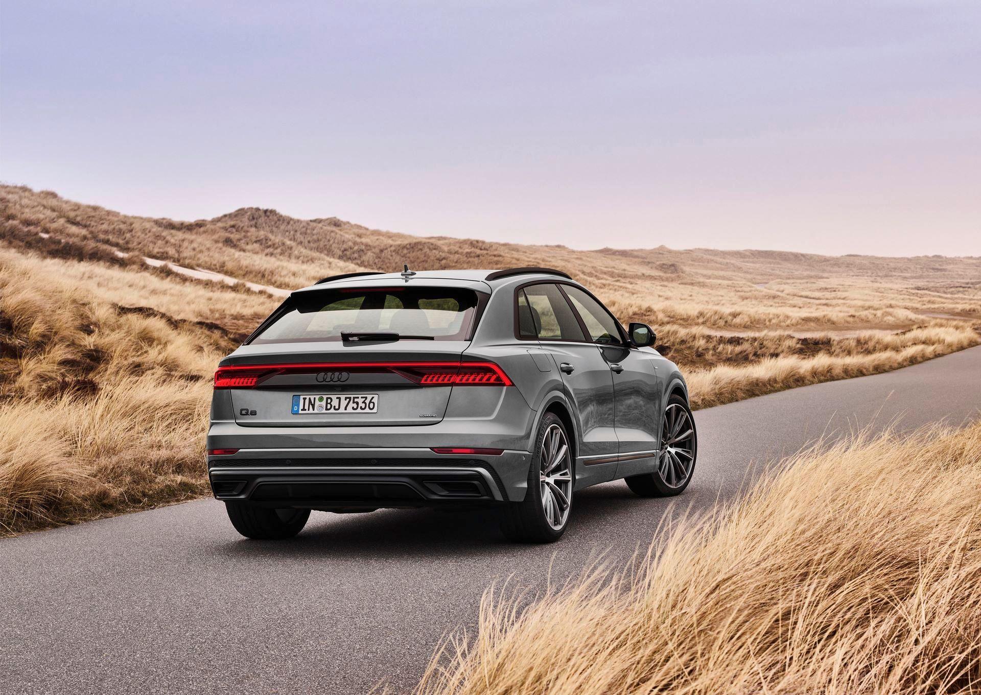 Audi-A4-A5-Q7-Q8-Competition-And-Competition-Plus-Trims-17