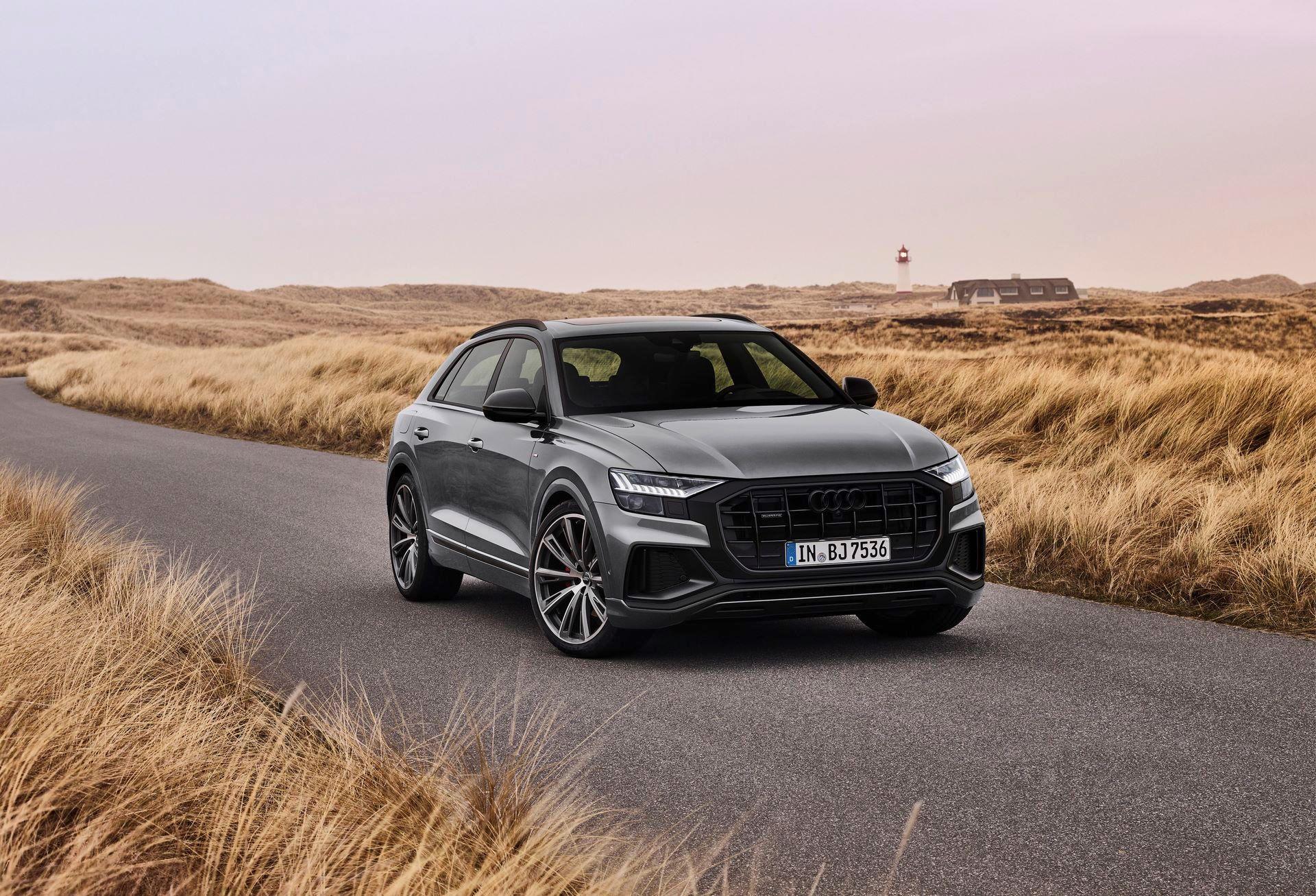 Audi-A4-A5-Q7-Q8-Competition-And-Competition-Plus-Trims-18