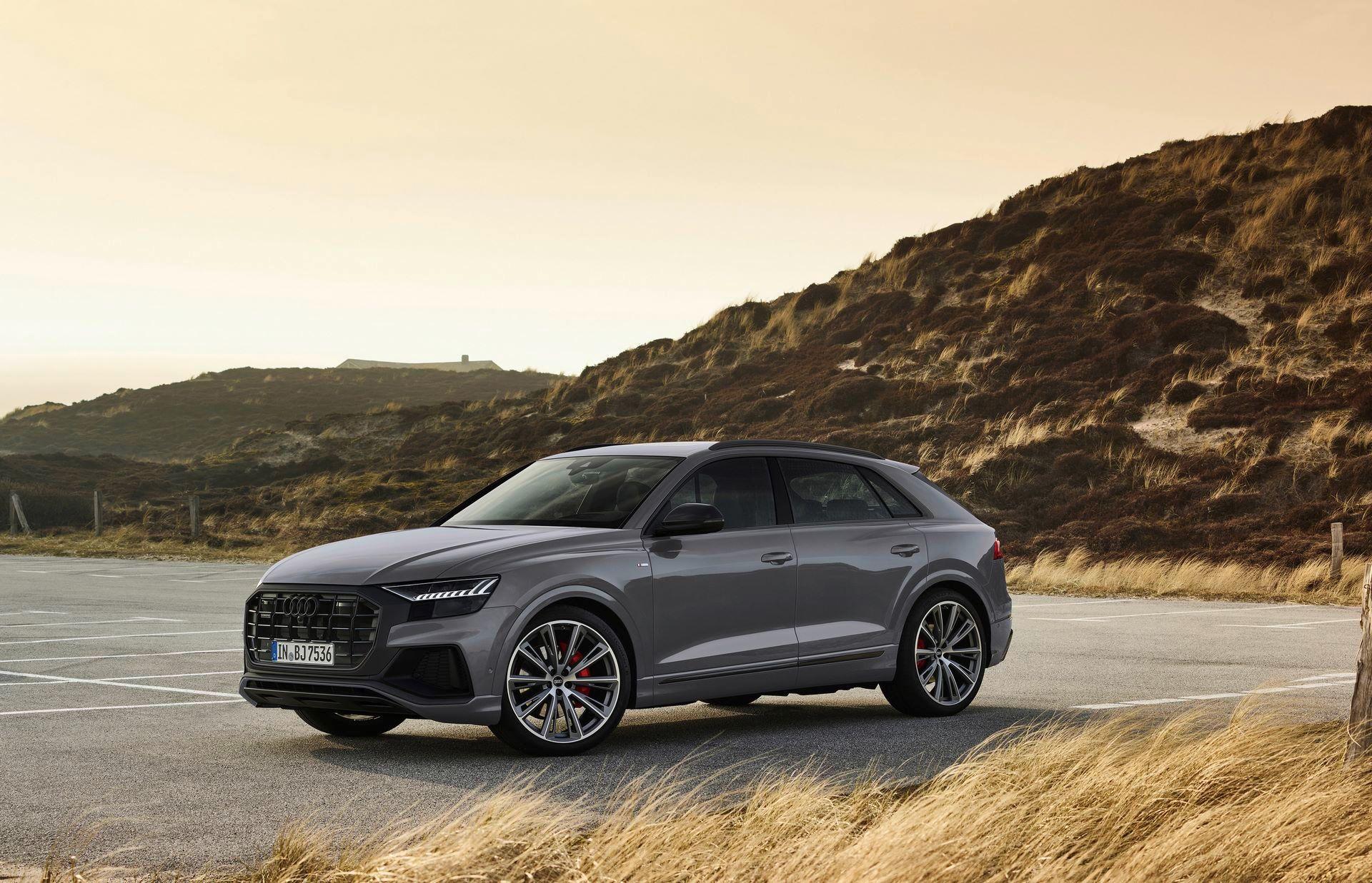 Audi-A4-A5-Q7-Q8-Competition-And-Competition-Plus-Trims-19