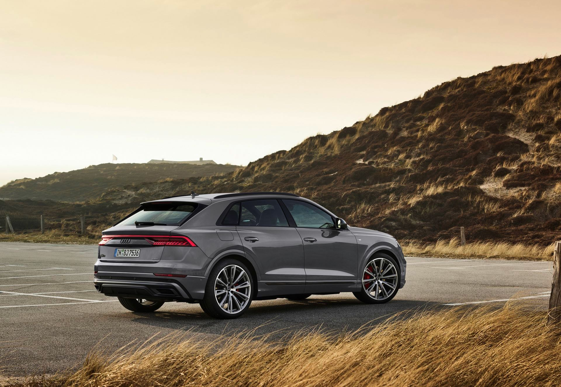 Audi-A4-A5-Q7-Q8-Competition-And-Competition-Plus-Trims-20