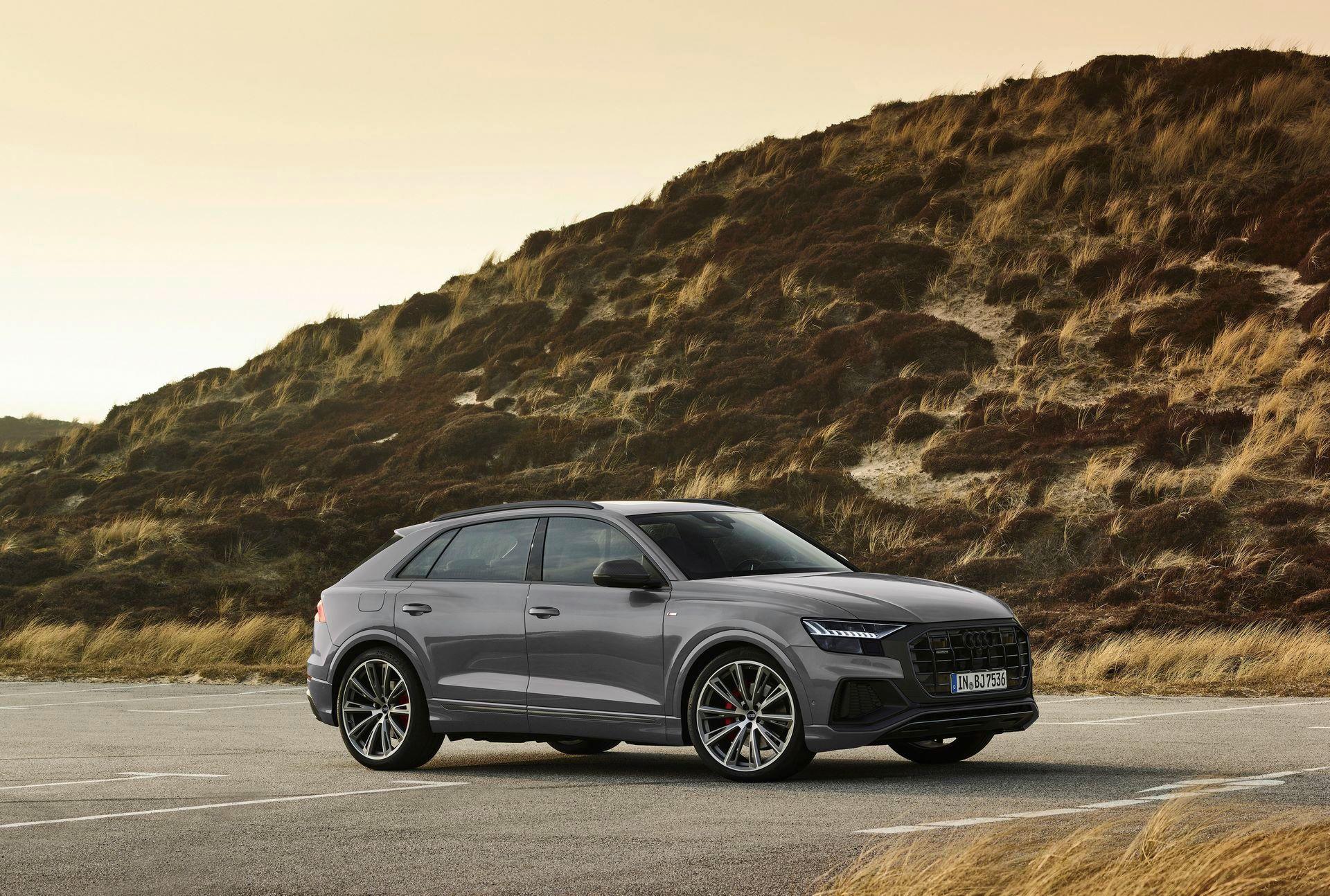 Audi-A4-A5-Q7-Q8-Competition-And-Competition-Plus-Trims-21