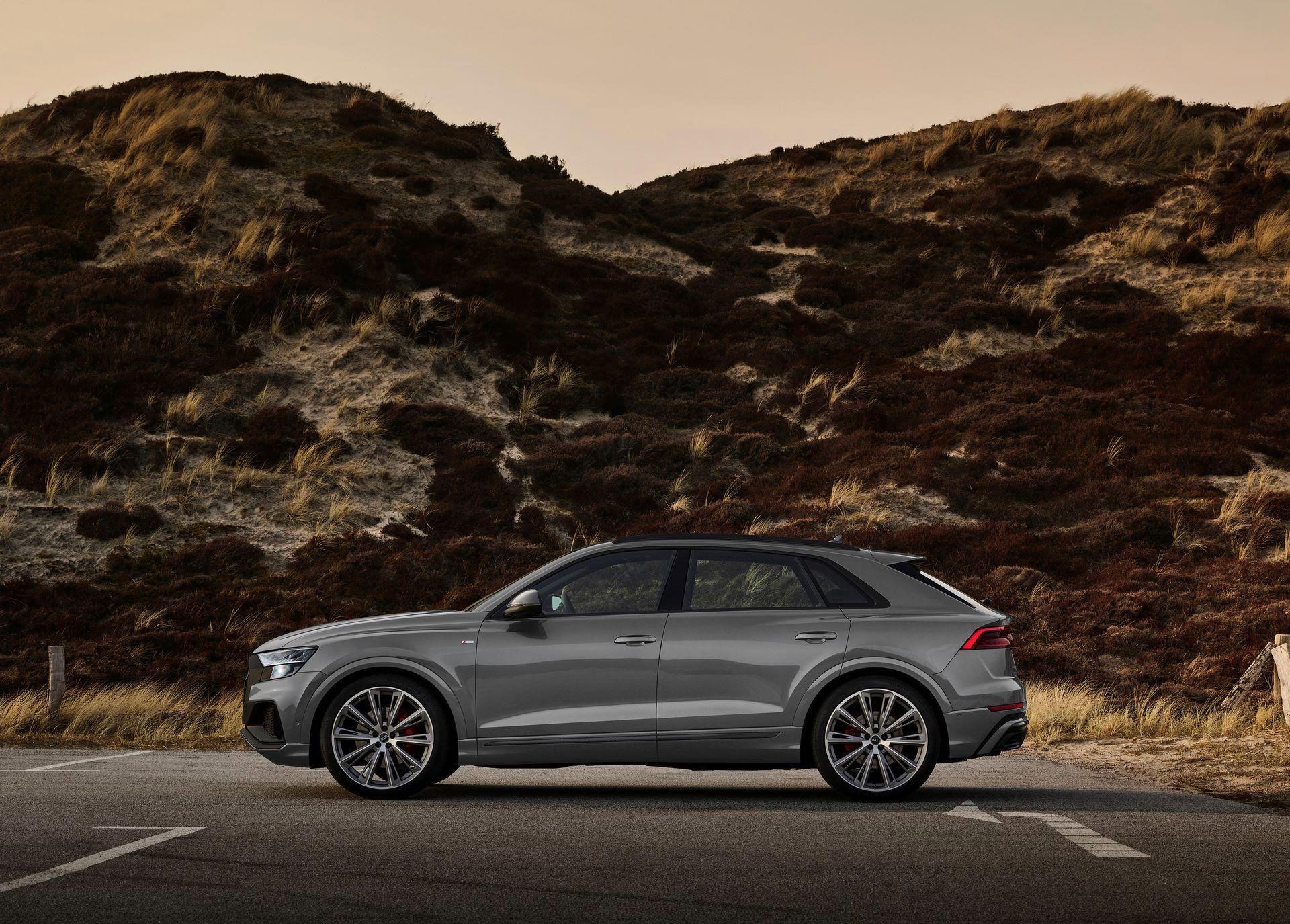 Audi-A4-A5-Q7-Q8-Competition-And-Competition-Plus-Trims-22