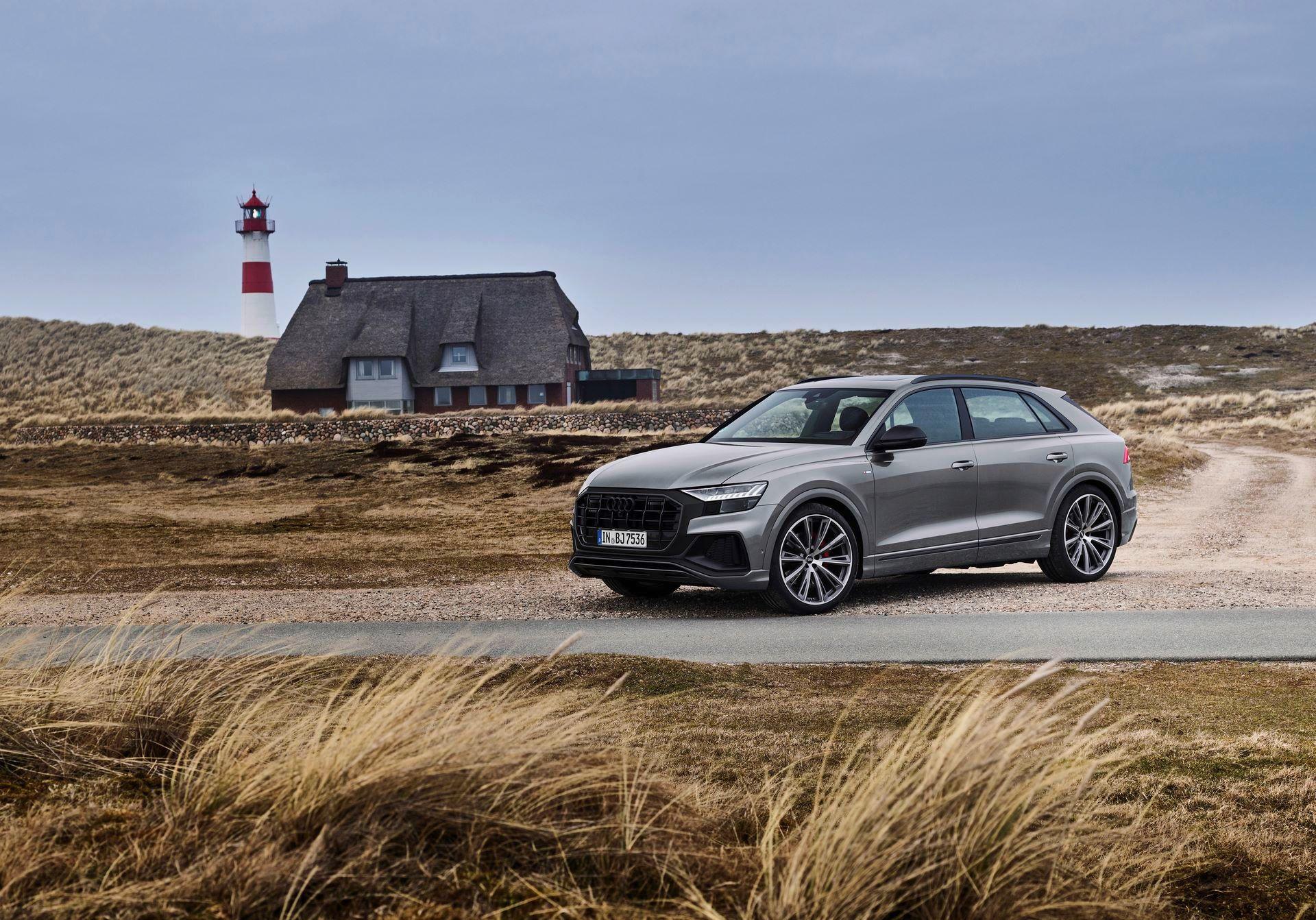 Audi-A4-A5-Q7-Q8-Competition-And-Competition-Plus-Trims-23