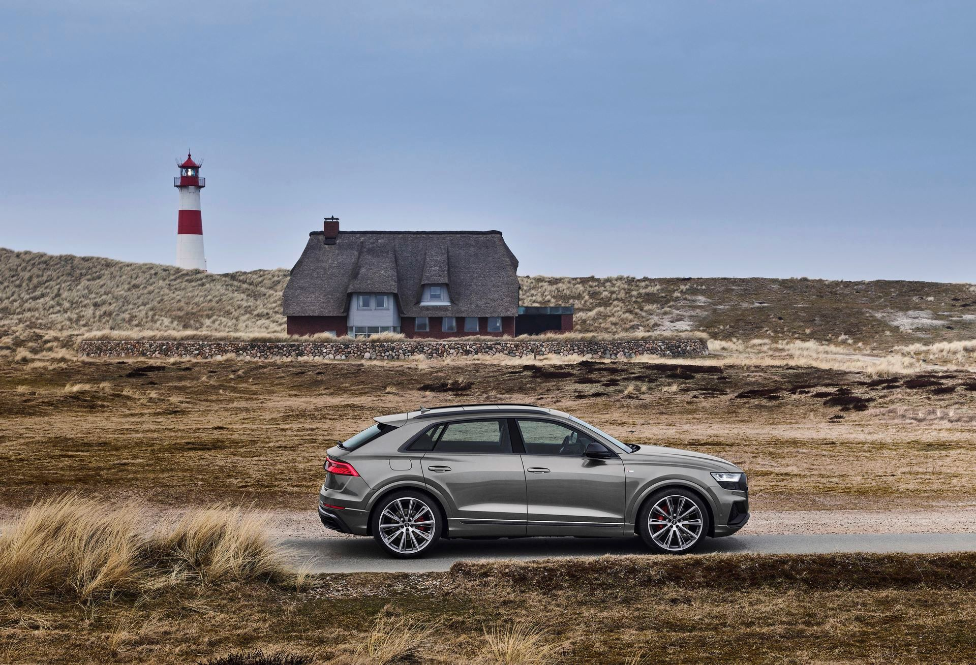 Audi-A4-A5-Q7-Q8-Competition-And-Competition-Plus-Trims-24
