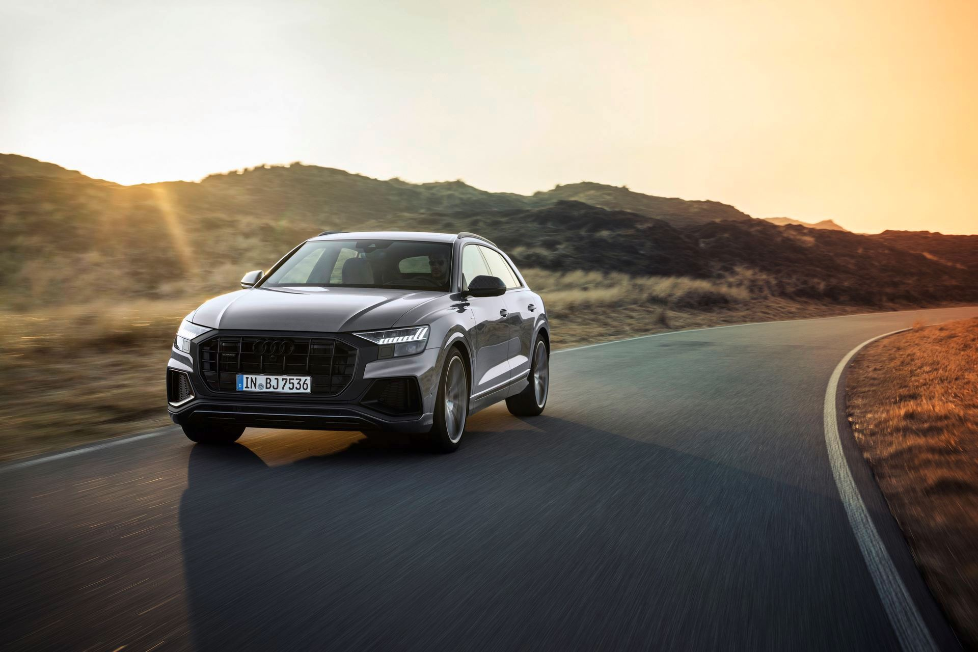 Audi-A4-A5-Q7-Q8-Competition-And-Competition-Plus-Trims-25