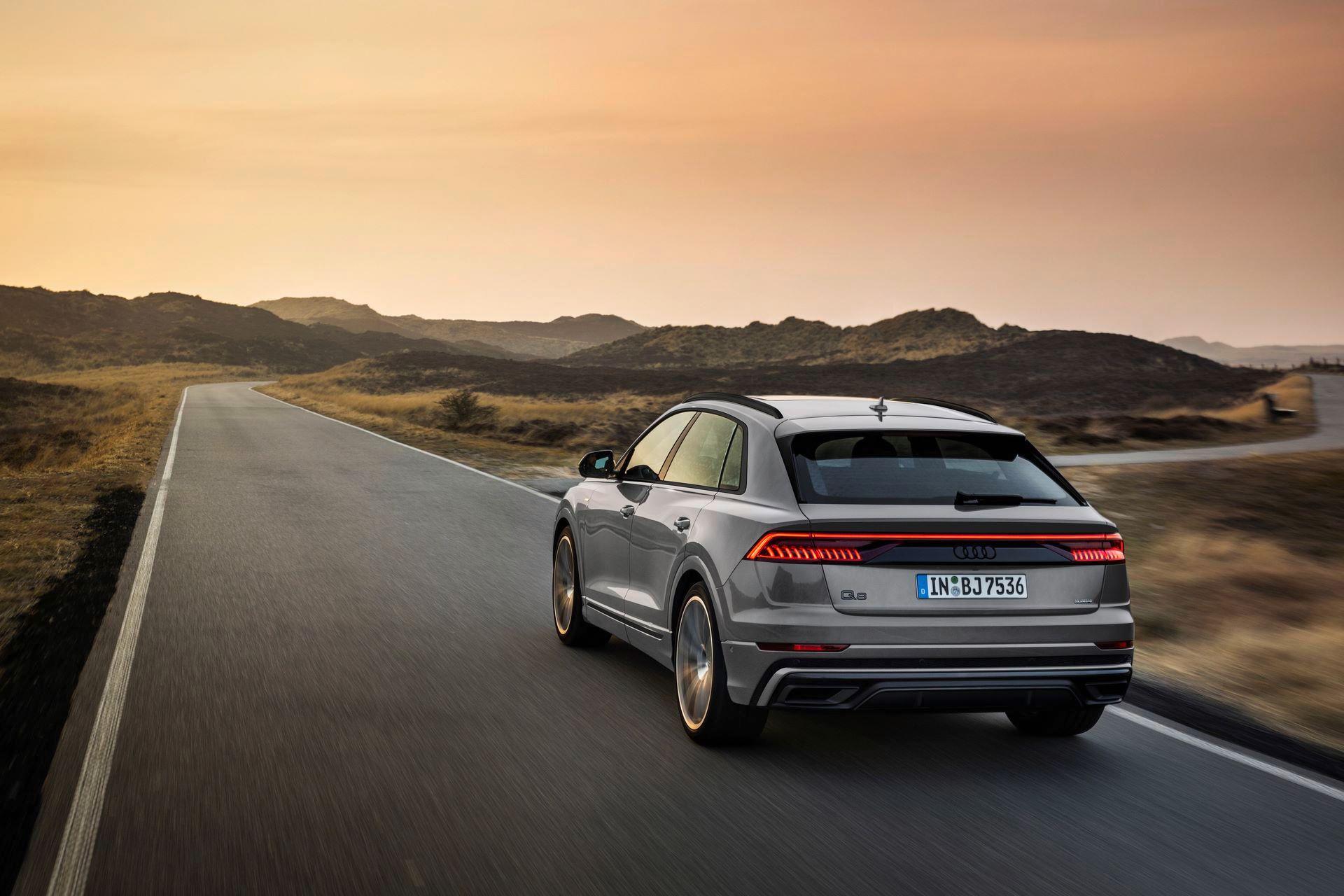 Audi-A4-A5-Q7-Q8-Competition-And-Competition-Plus-Trims-26