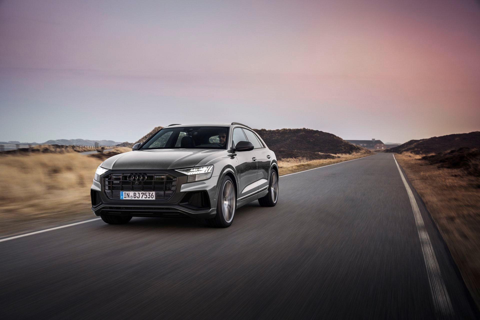 Audi-A4-A5-Q7-Q8-Competition-And-Competition-Plus-Trims-27