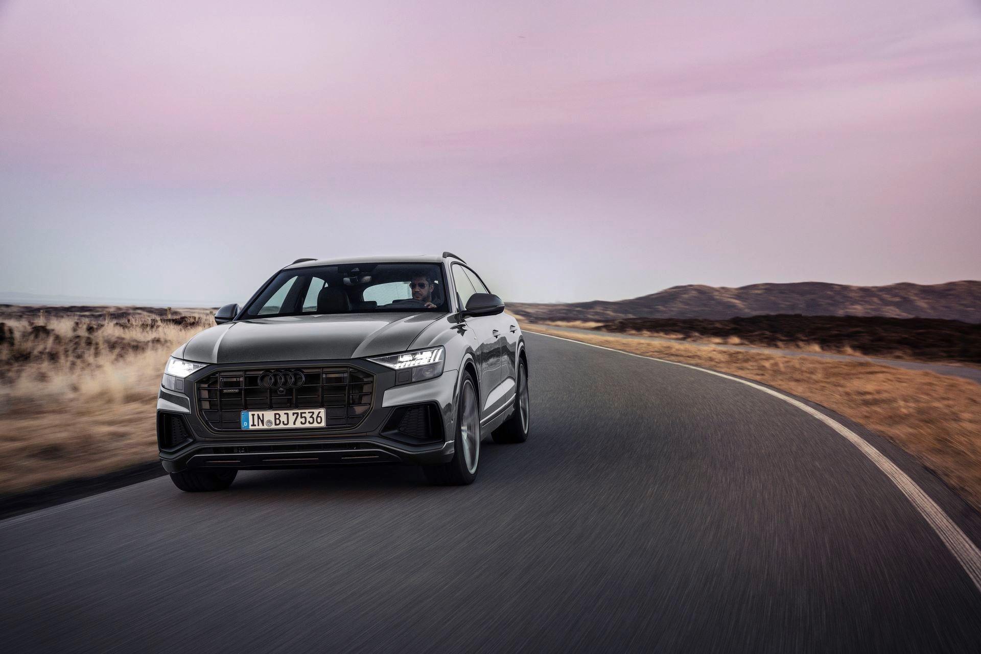 Audi-A4-A5-Q7-Q8-Competition-And-Competition-Plus-Trims-28