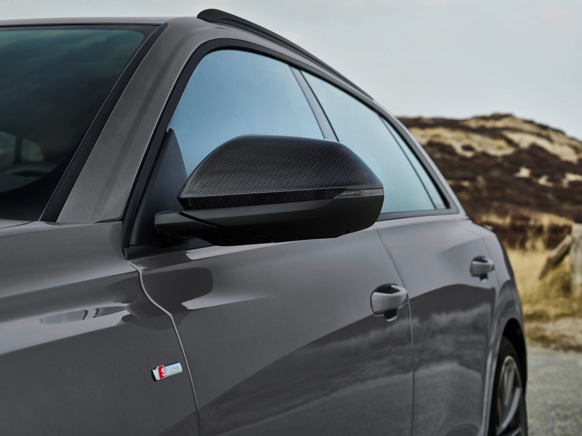 Audi-A4-A5-Q7-Q8-Competition-And-Competition-Plus-Trims-29
