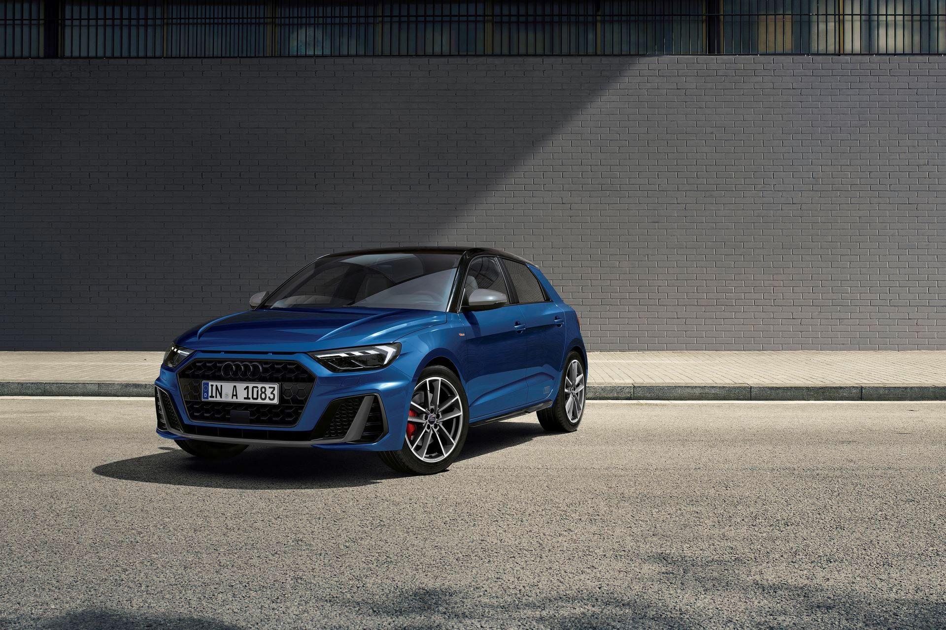 Audi-A4-A5-Q7-Q8-Competition-And-Competition-Plus-Trims-3