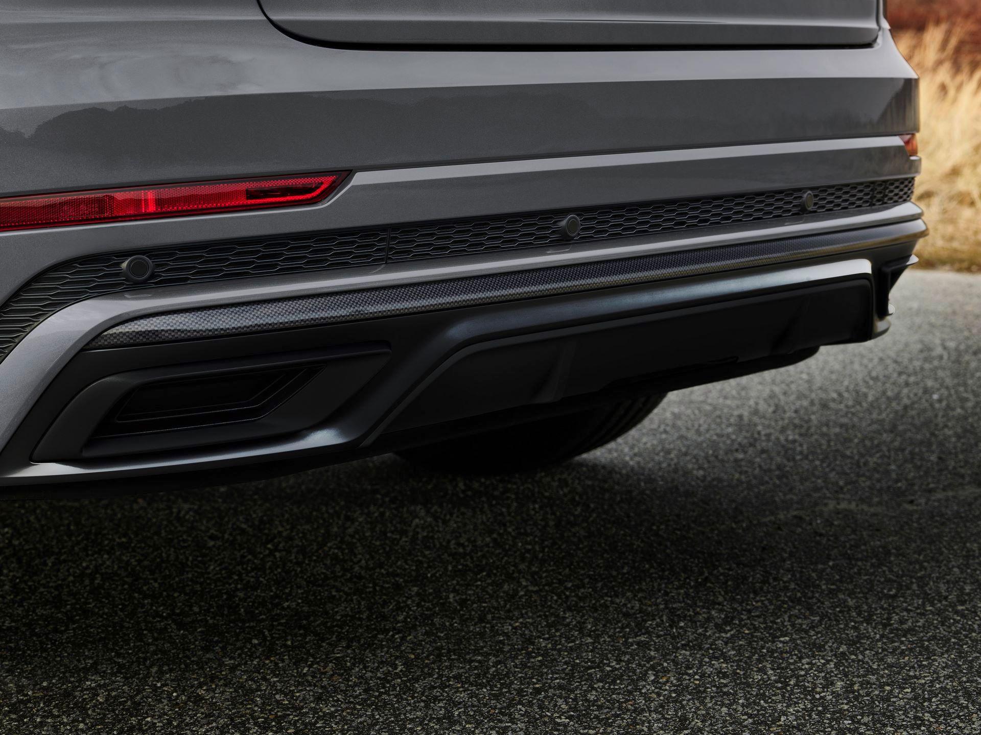 Audi-A4-A5-Q7-Q8-Competition-And-Competition-Plus-Trims-30