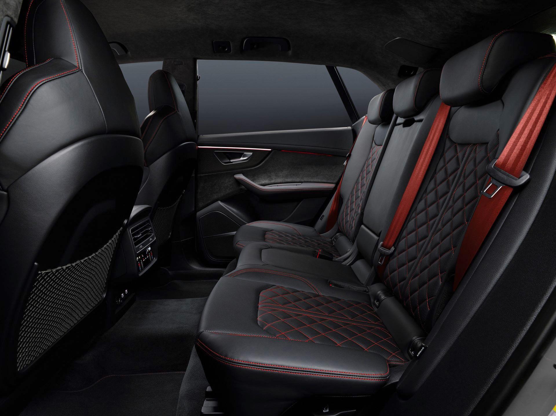Audi-A4-A5-Q7-Q8-Competition-And-Competition-Plus-Trims-32