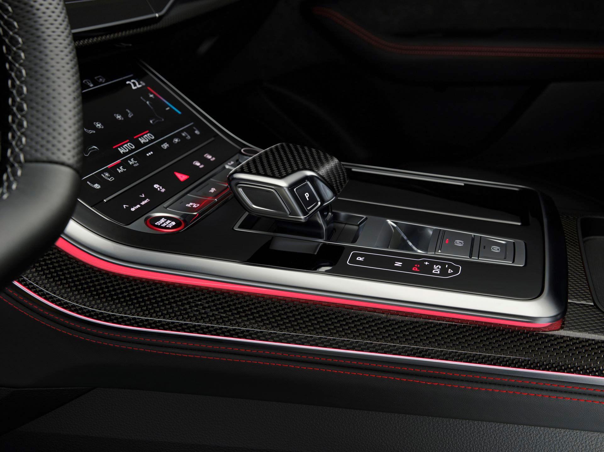 Audi-A4-A5-Q7-Q8-Competition-And-Competition-Plus-Trims-33