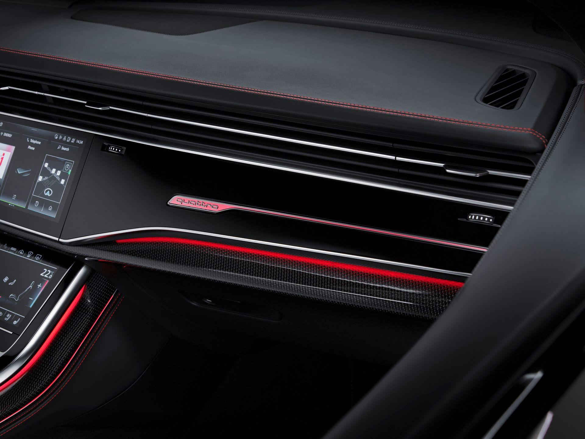 Audi-A4-A5-Q7-Q8-Competition-And-Competition-Plus-Trims-34