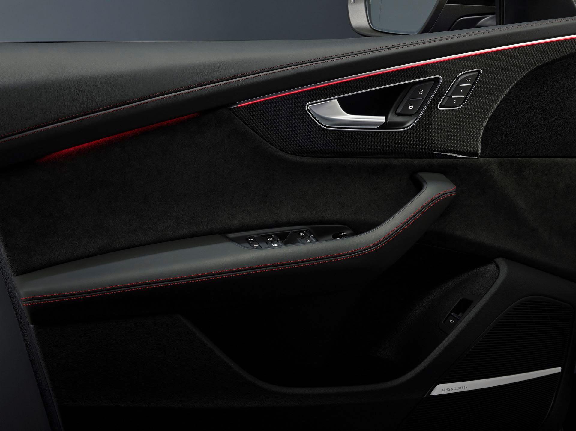 Audi-A4-A5-Q7-Q8-Competition-And-Competition-Plus-Trims-35