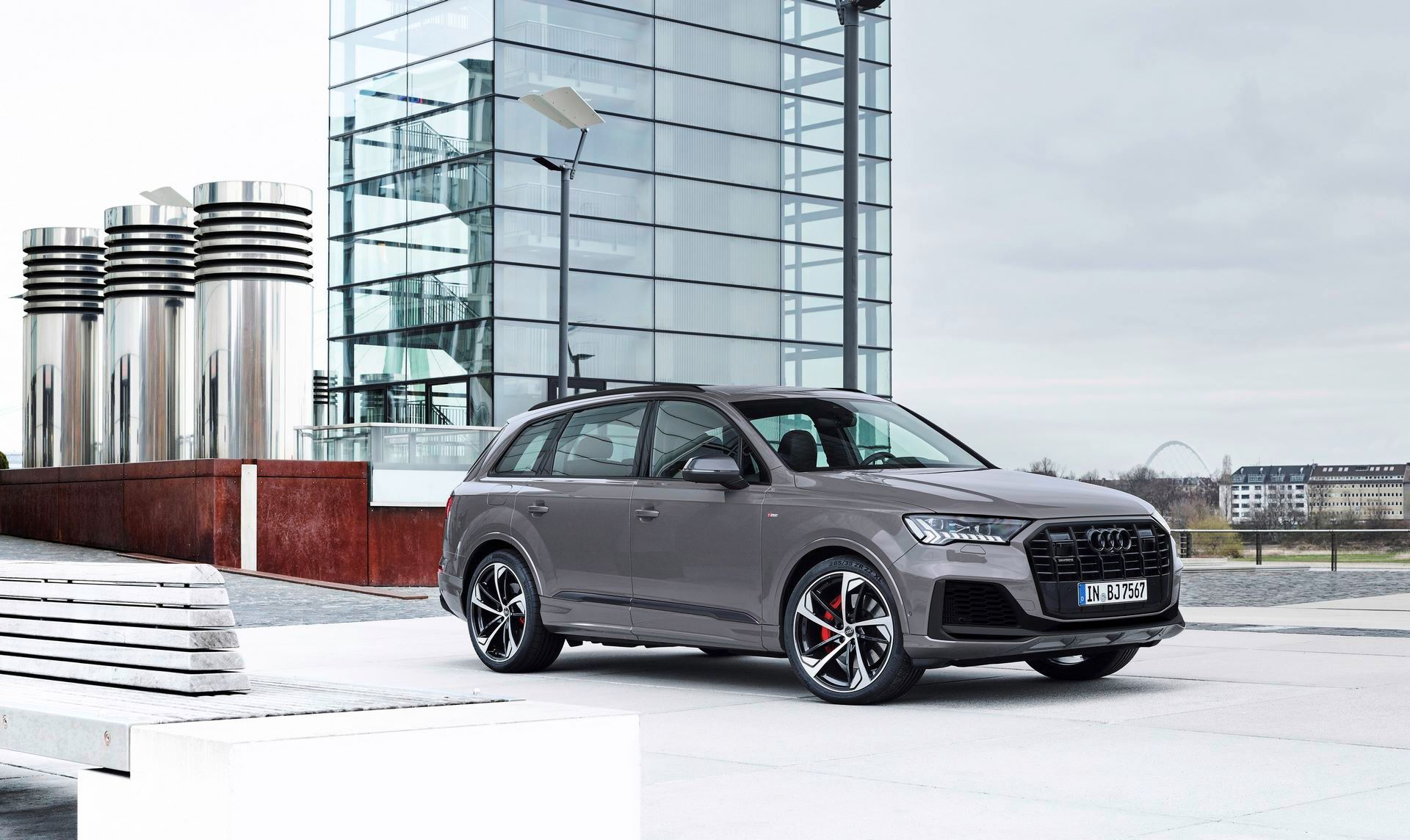 Audi-A4-A5-Q7-Q8-Competition-And-Competition-Plus-Trims-36