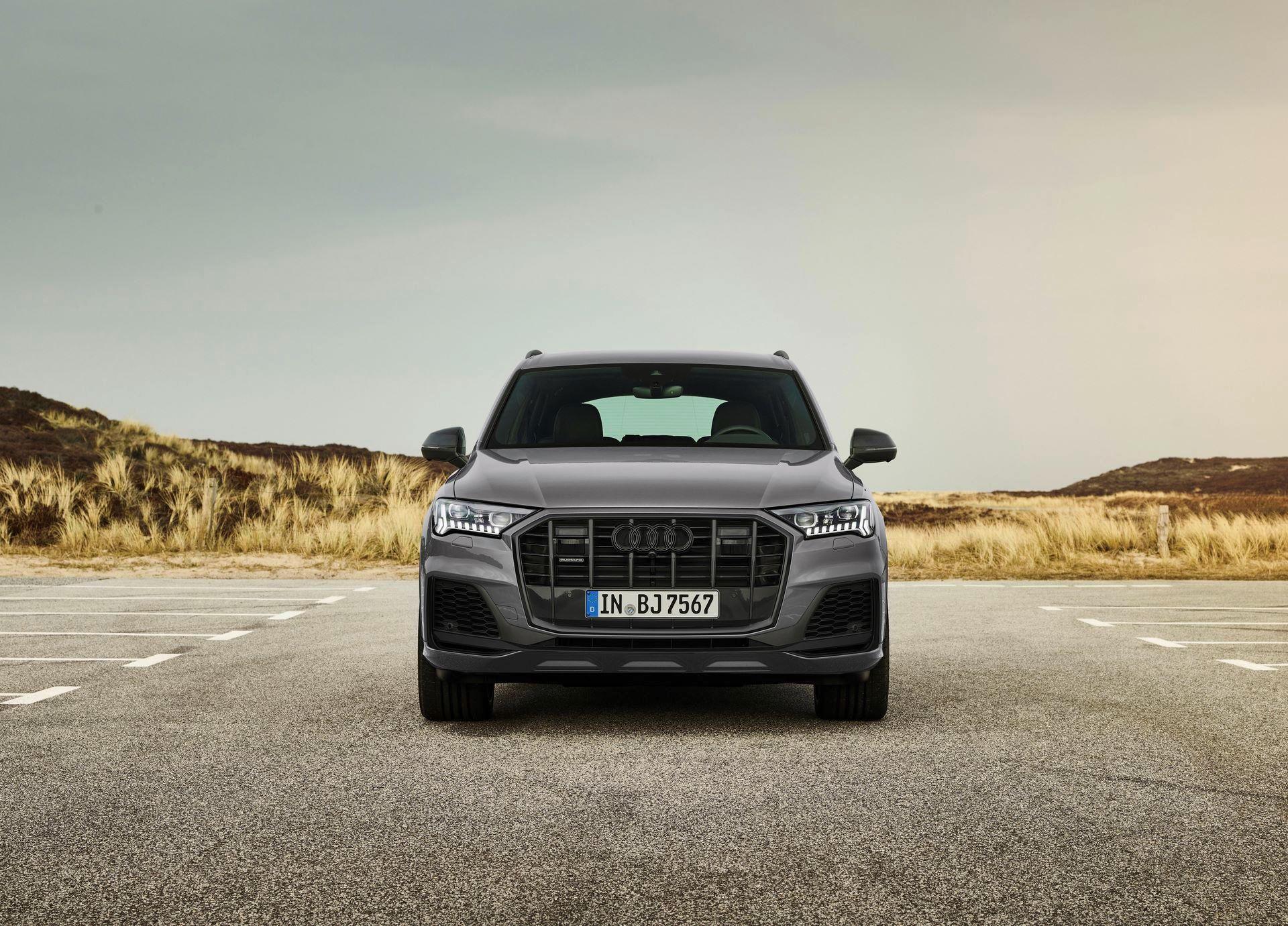 Audi-A4-A5-Q7-Q8-Competition-And-Competition-Plus-Trims-38