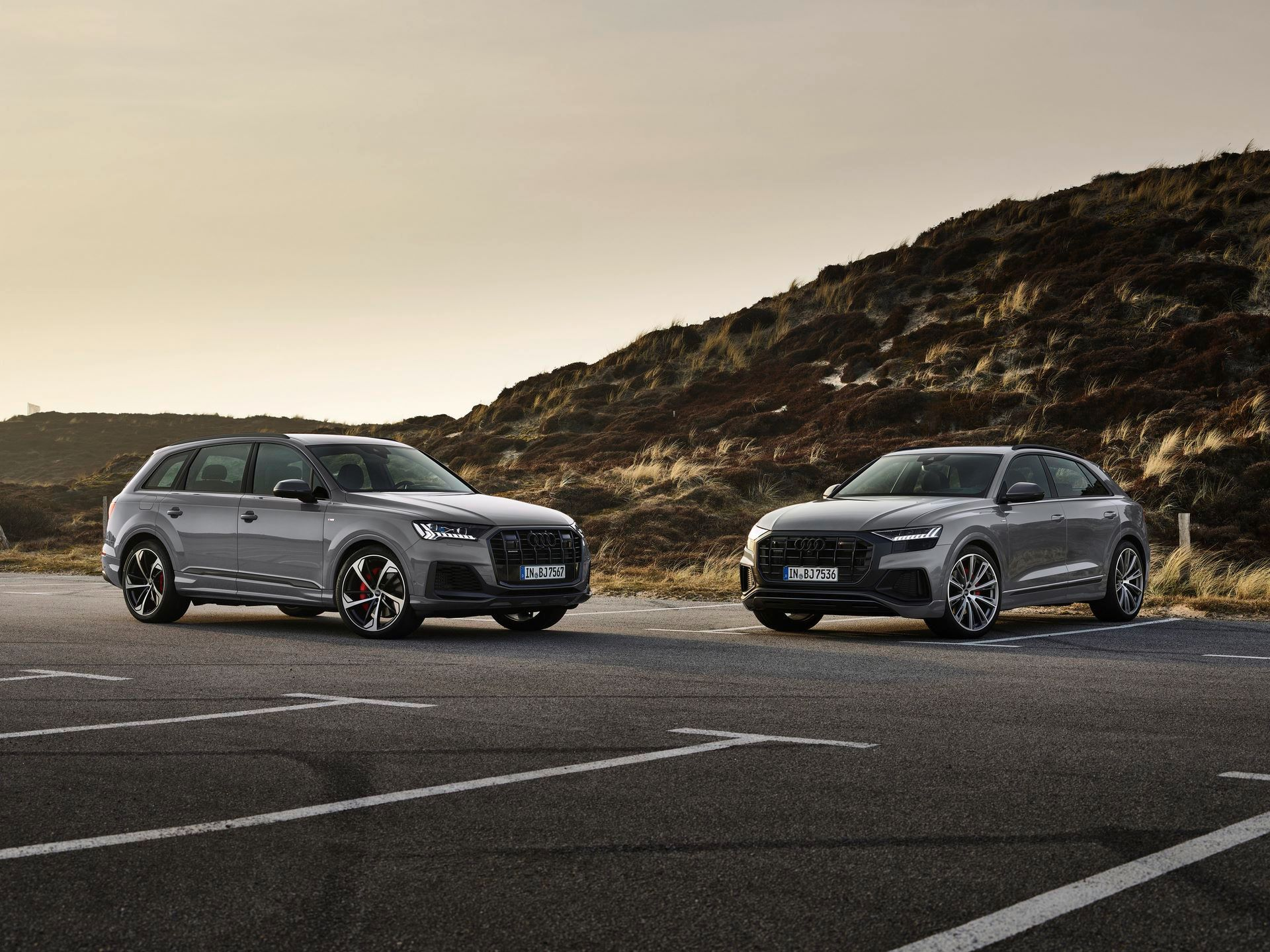 Audi-A4-A5-Q7-Q8-Competition-And-Competition-Plus-Trims-4