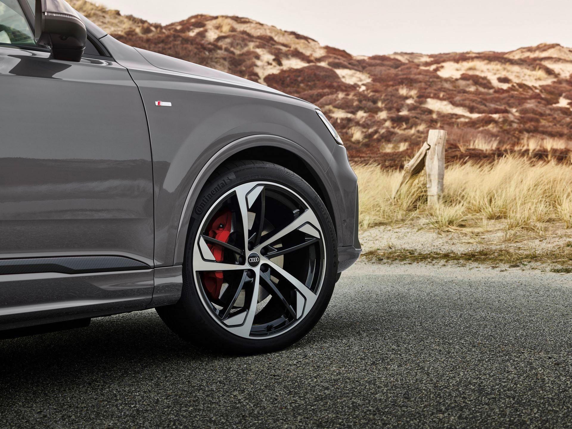 Audi-A4-A5-Q7-Q8-Competition-And-Competition-Plus-Trims-44