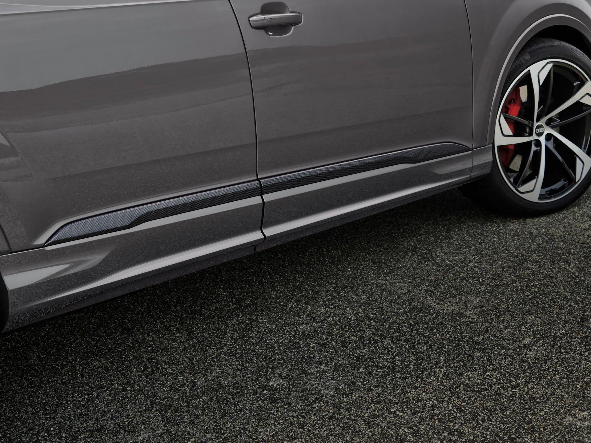 Audi-A4-A5-Q7-Q8-Competition-And-Competition-Plus-Trims-45