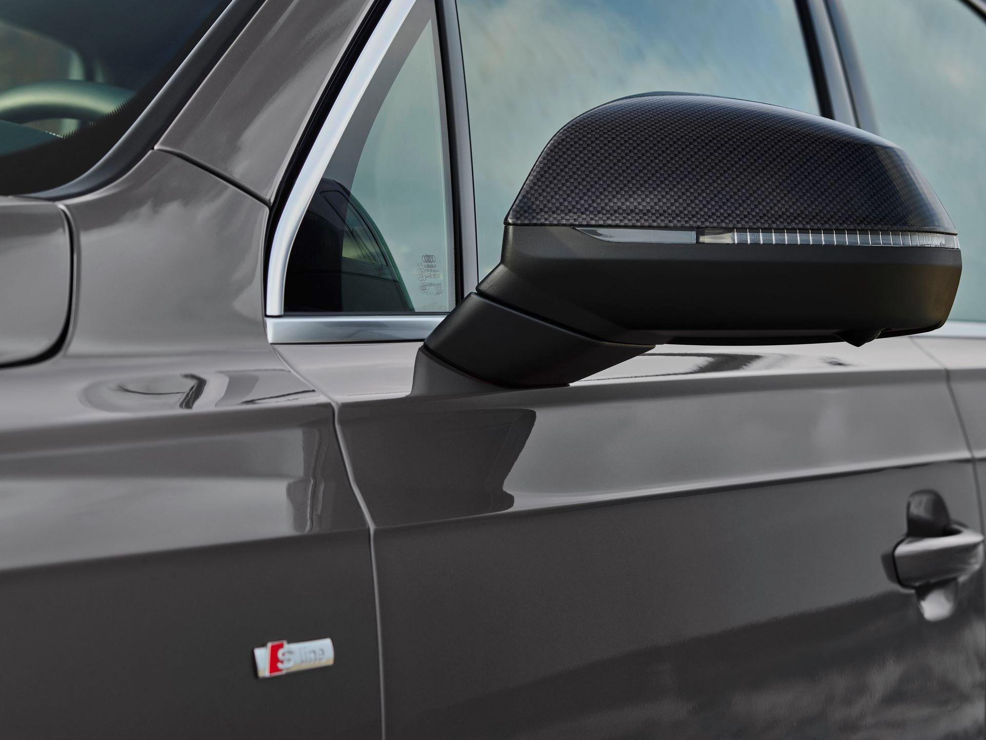 Audi-A4-A5-Q7-Q8-Competition-And-Competition-Plus-Trims-46