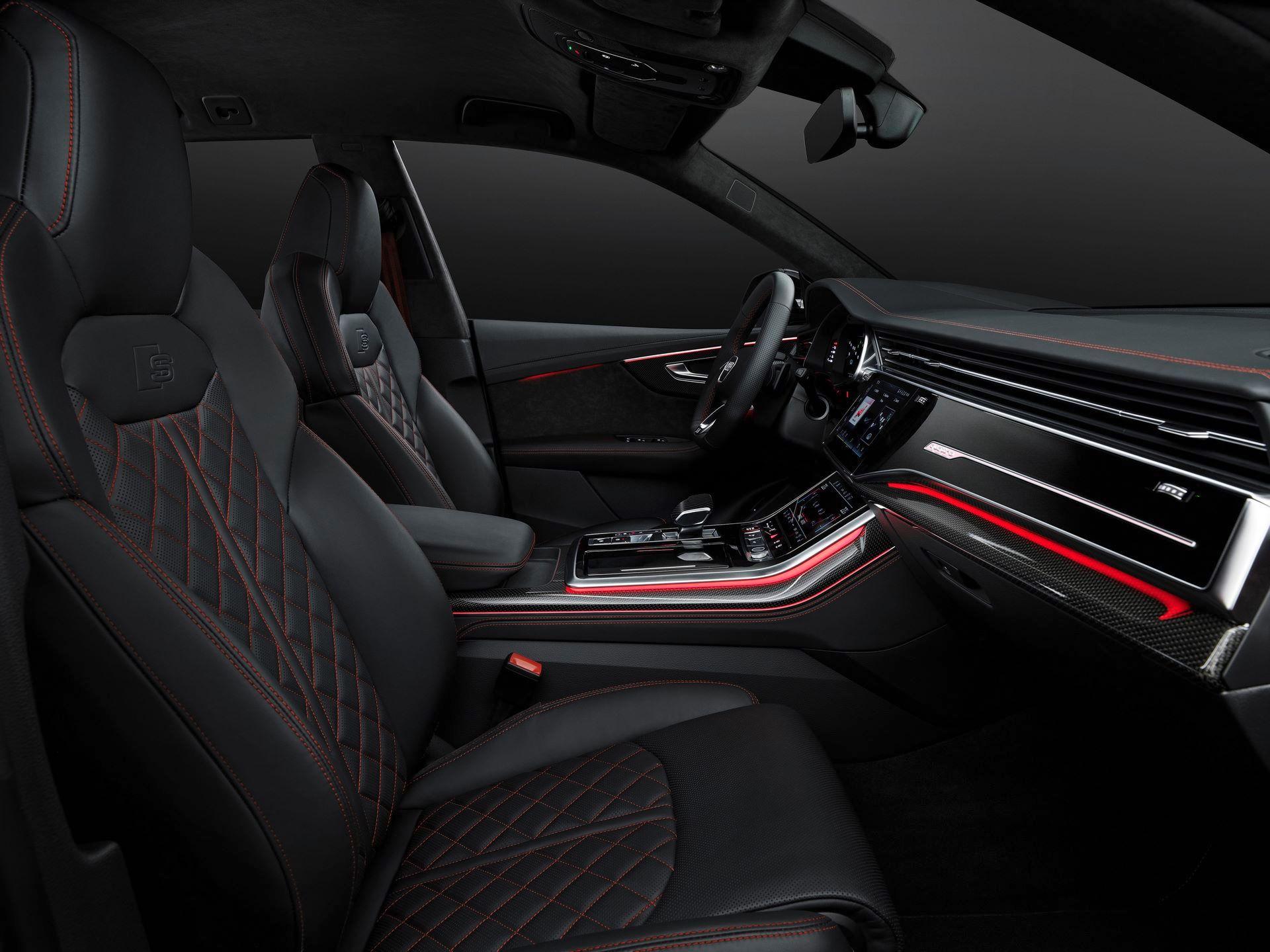 Audi-A4-A5-Q7-Q8-Competition-And-Competition-Plus-Trims-47