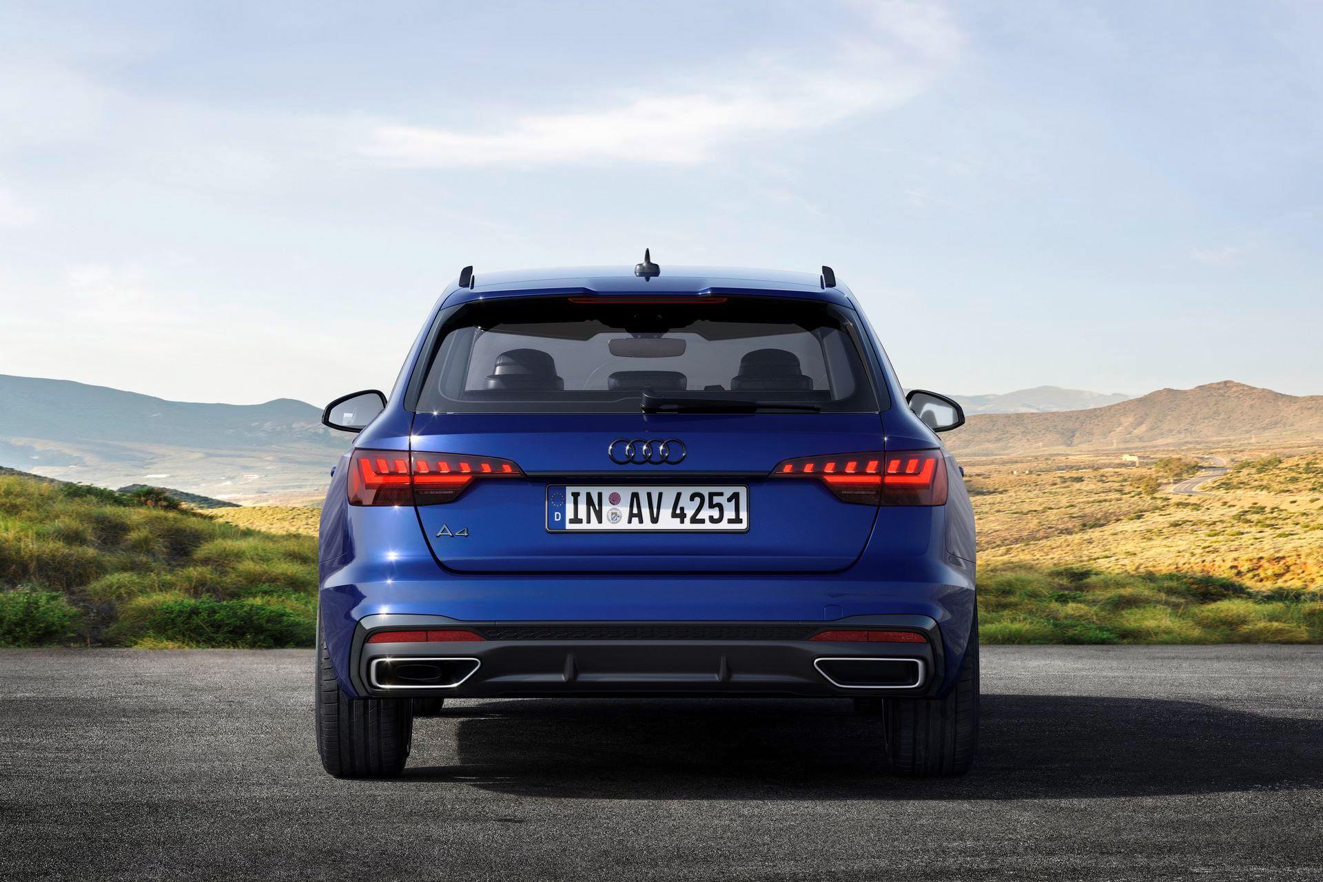Audi-A4-A5-Q7-Q8-Competition-And-Competition-Plus-Trims-49