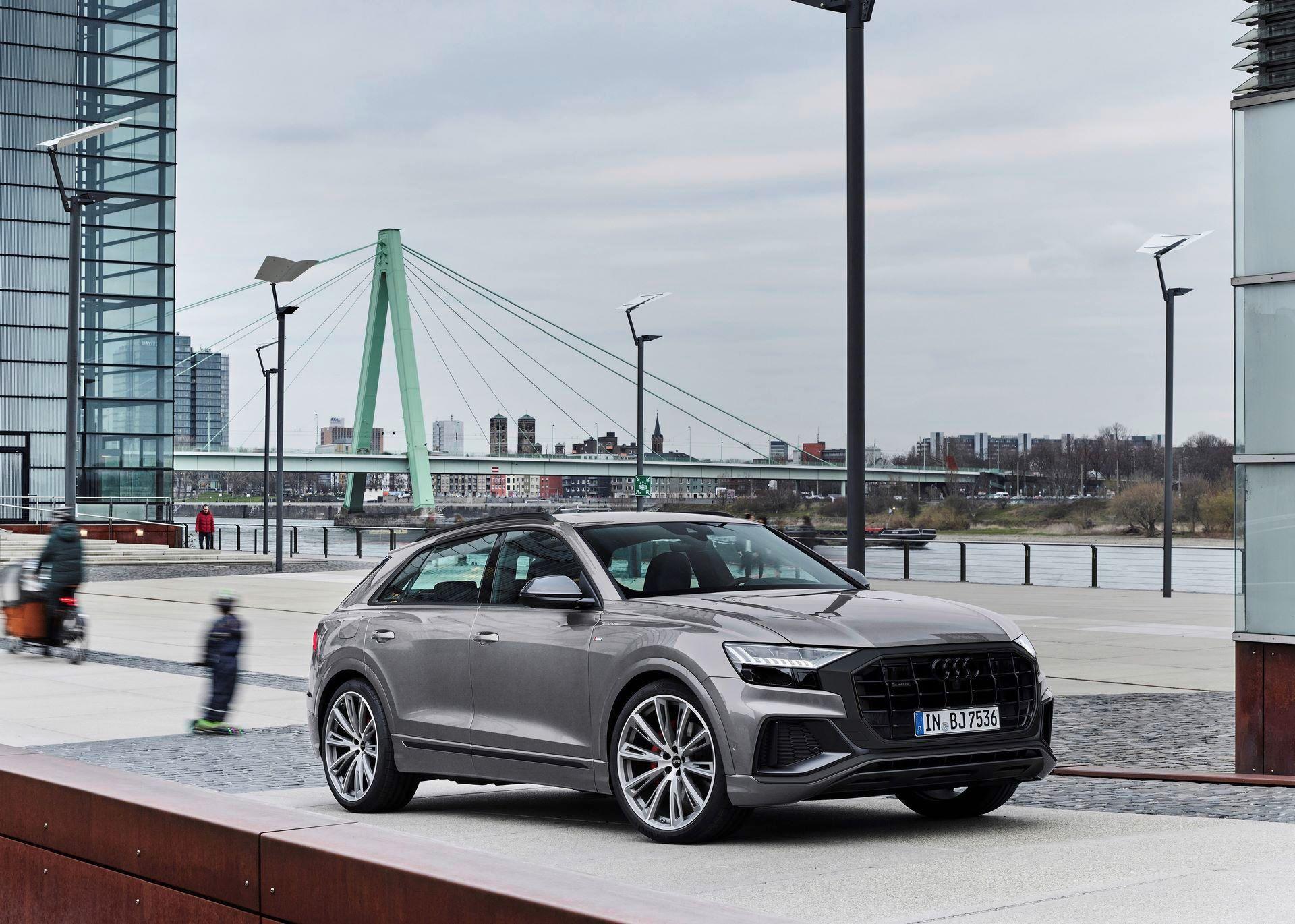 Audi-A4-A5-Q7-Q8-Competition-And-Competition-Plus-Trims-5
