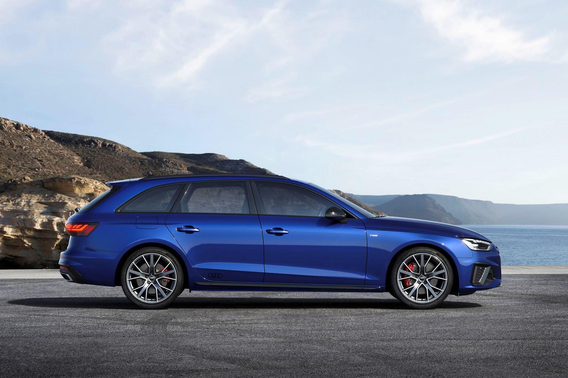 Audi-A4-A5-Q7-Q8-Competition-And-Competition-Plus-Trims-50