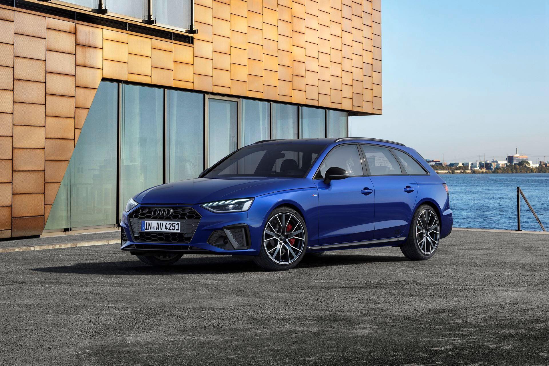 Audi-A4-A5-Q7-Q8-Competition-And-Competition-Plus-Trims-51