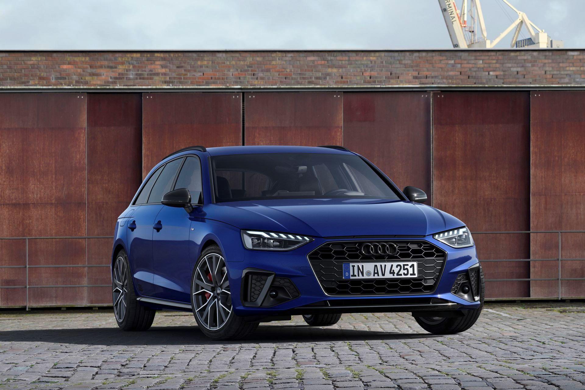 Audi-A4-A5-Q7-Q8-Competition-And-Competition-Plus-Trims-53