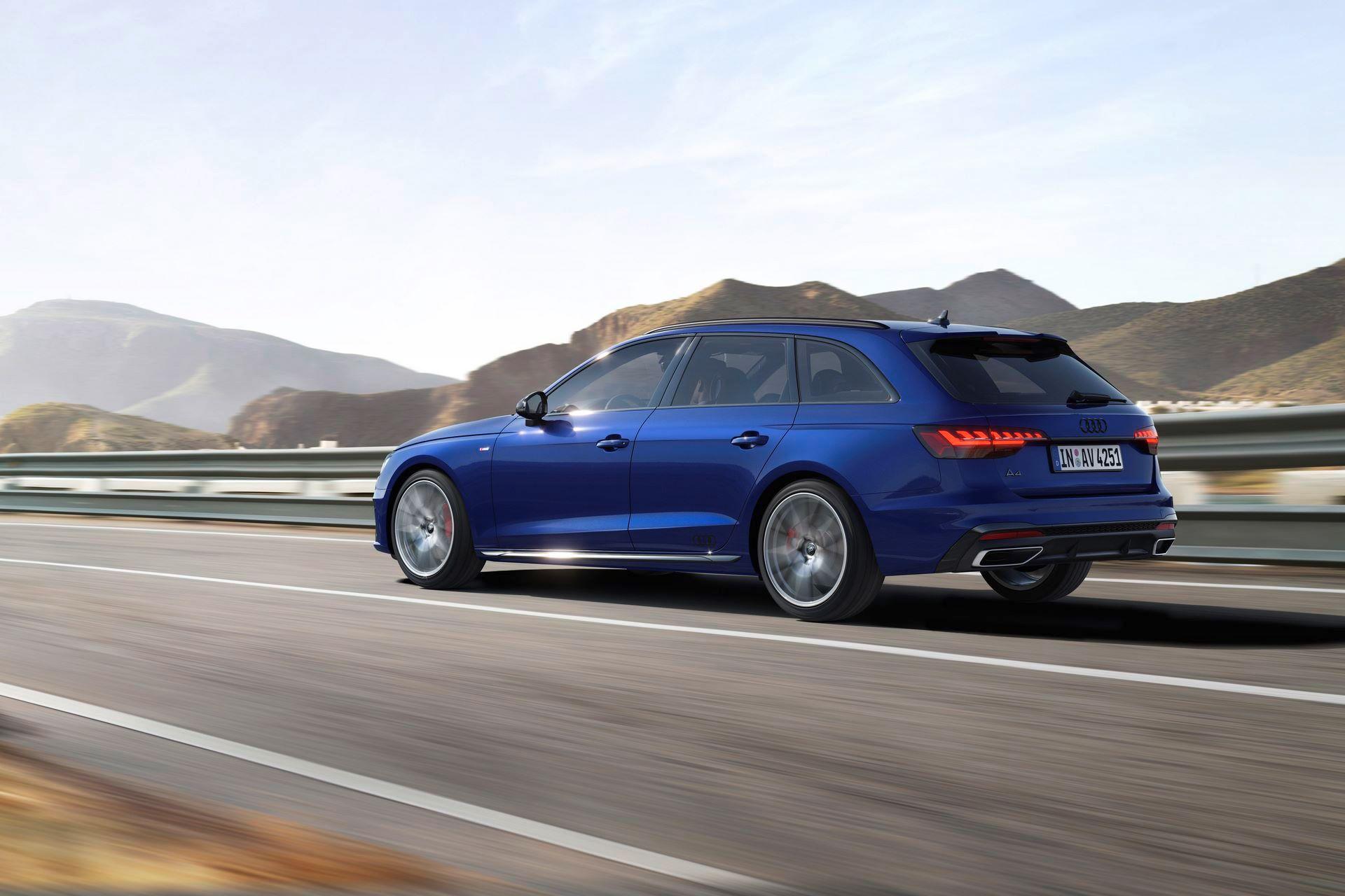 Audi-A4-A5-Q7-Q8-Competition-And-Competition-Plus-Trims-56