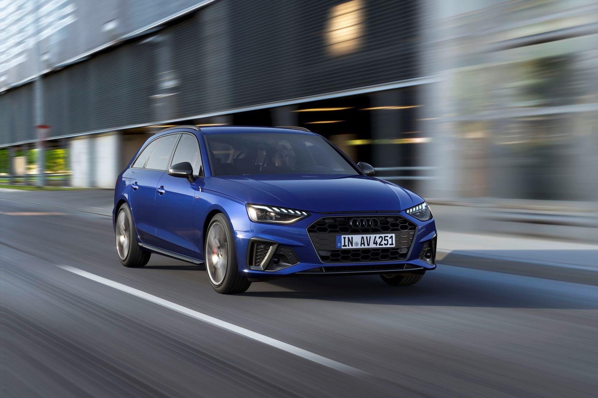 Audi-A4-A5-Q7-Q8-Competition-And-Competition-Plus-Trims-57