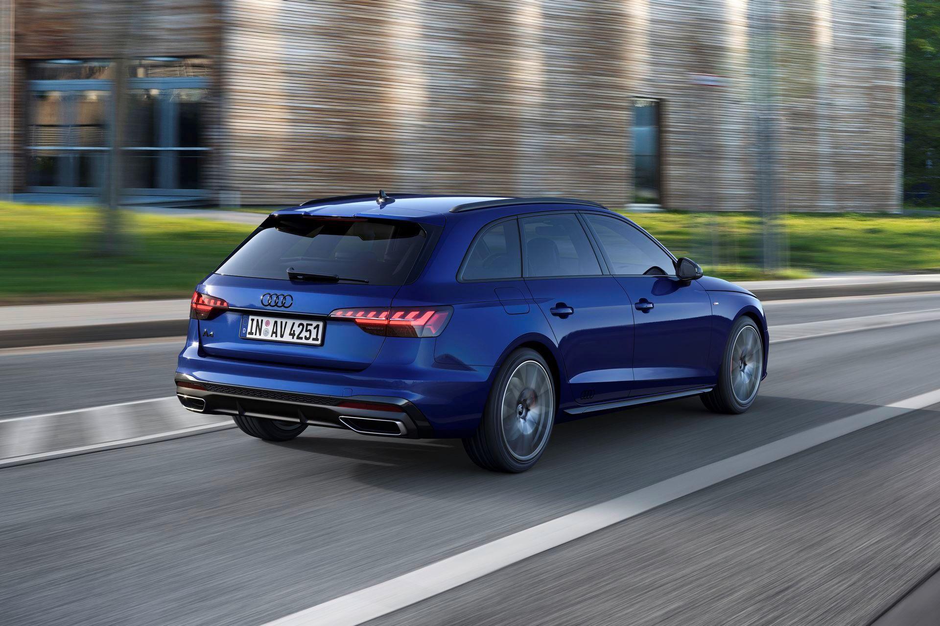 Audi-A4-A5-Q7-Q8-Competition-And-Competition-Plus-Trims-59