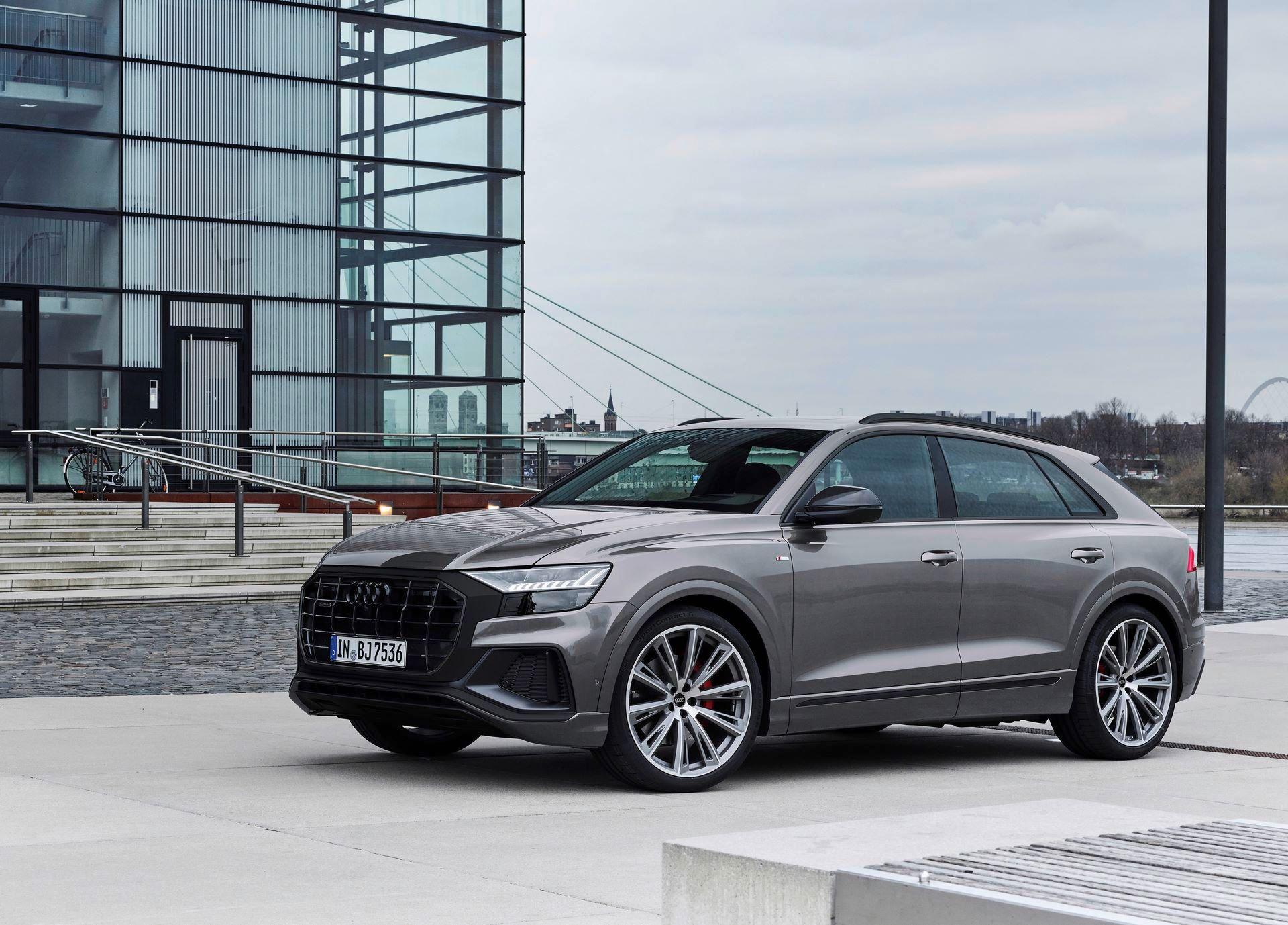 Audi-A4-A5-Q7-Q8-Competition-And-Competition-Plus-Trims-6