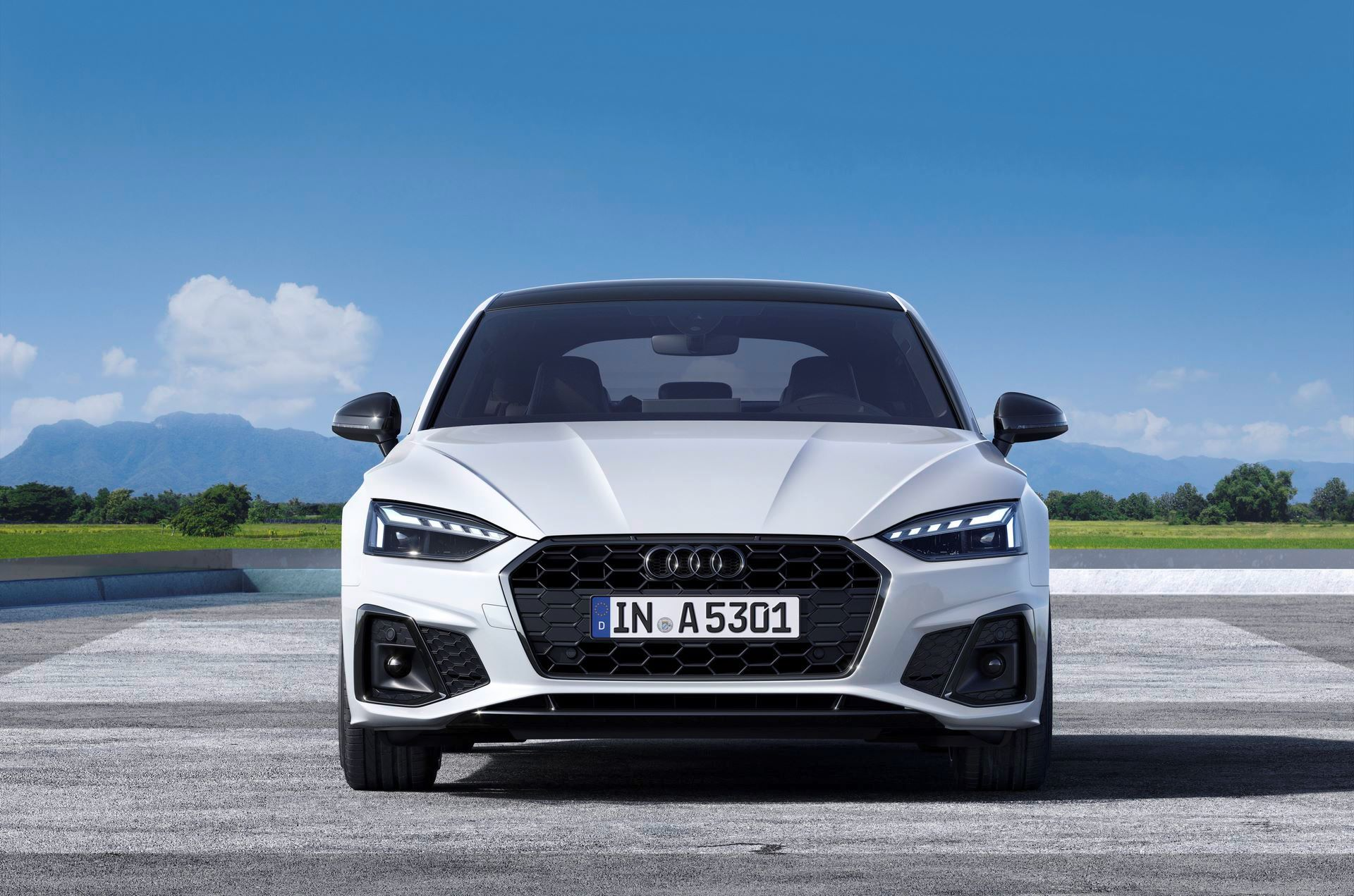Audi-A4-A5-Q7-Q8-Competition-And-Competition-Plus-Trims-60