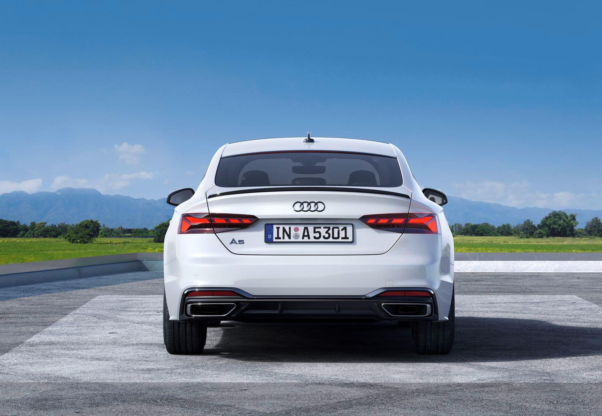 Audi-A4-A5-Q7-Q8-Competition-And-Competition-Plus-Trims-61
