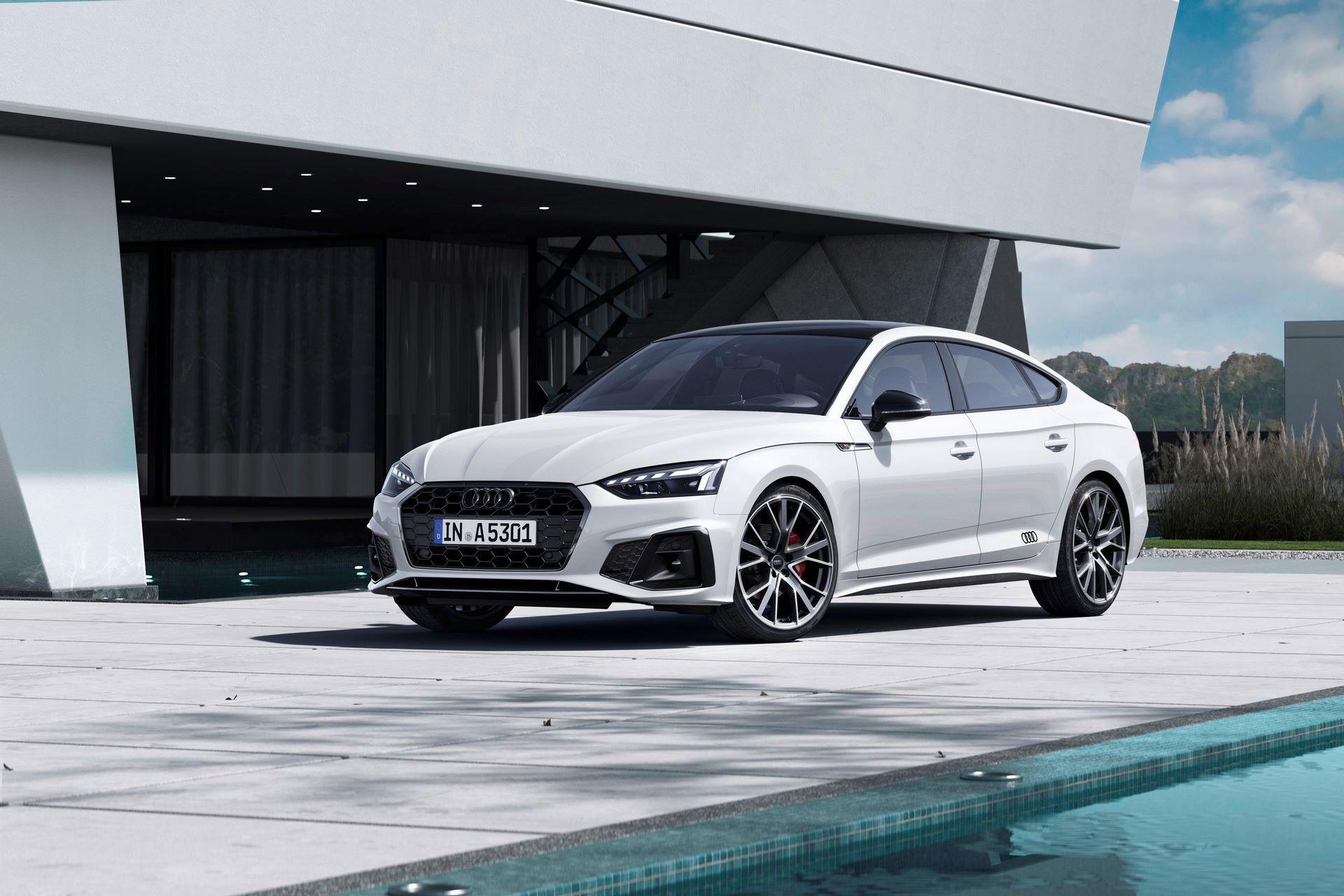 Audi-A4-A5-Q7-Q8-Competition-And-Competition-Plus-Trims-63