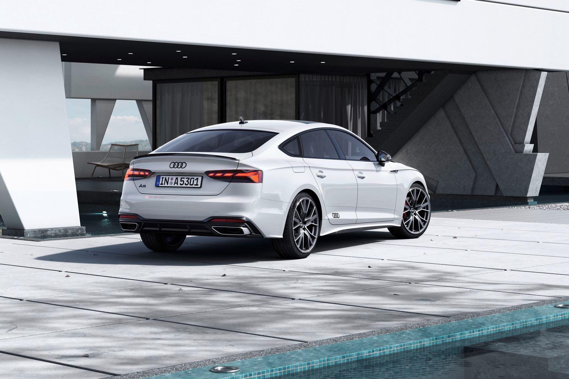 Audi-A4-A5-Q7-Q8-Competition-And-Competition-Plus-Trims-64